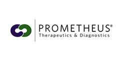 Prometheus Laboratories