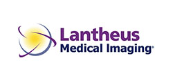 Lantheus Medical Imaging