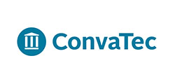 ConvaTec Group