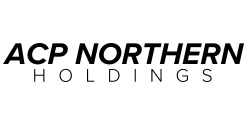 ACP Northern Holdings
